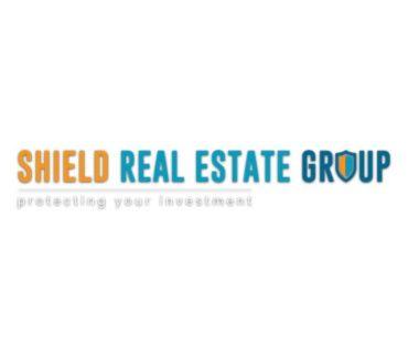 real estate for sale west kelowna